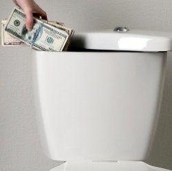 16 Geheime Orte Im Haus Wo Es Besser Ist Geld Zu Verstecken