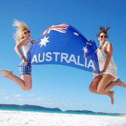 randki online Tasmania Australia