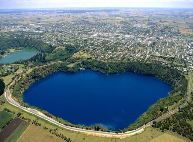 Stolik na 6 randek Canberra