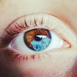 culoarea ochilor schimbarea cu pierderea în greutate