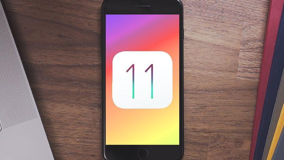 Apple Veröffentlicht Ios 11 Beta 9 Was Ist Neu Jocelynkelleycom