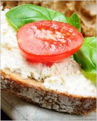 pierderea în greutate sandwich se răspândește pierdere în greutate palm desert