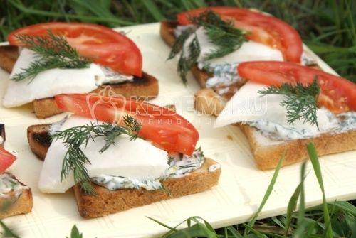pierderea în greutate sandwich se răspândește 50 kg pierde in greutate