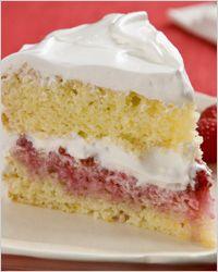 Kuchen Glasur Jocelynkelley Com