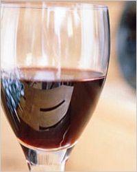 diabetes nattverd vin og