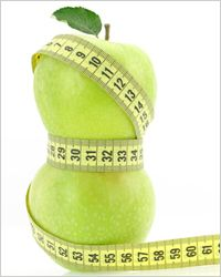 cum pierdeți greutatea într o săptămână)