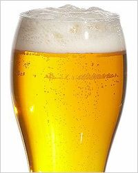 russen bier
