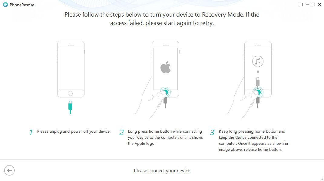 Randki podłączyć iPhonea