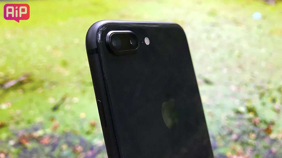 Köpa Iphone 8 Eller 8 Plus