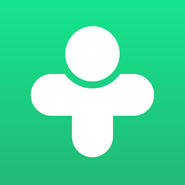 Dobré aplikace pro iPhone pro datování