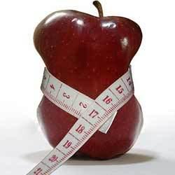 puterea faza subtire ii pierderea in greutate