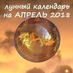 Lunar Tageskalender Günstige Tage Für Verschiedene Aktivitäten Im