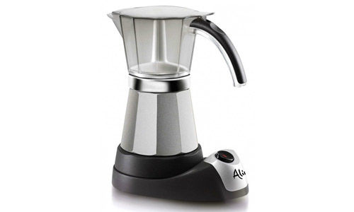 DeLonghi Alicia EMK 9