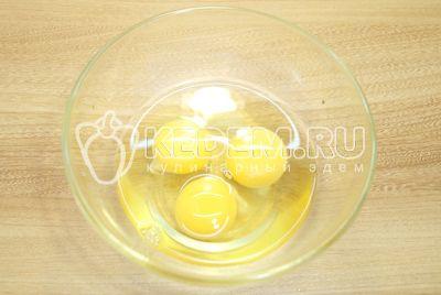 5 Moduri în Care Puteți Utiliza Ouă Pentru A Pierde în Greutate - Mâncare bauturi