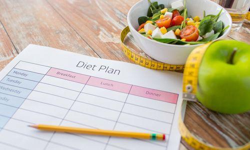 o pierdere în greutate de sănătate