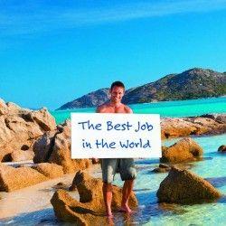 Der Beste Job Der Welt Jocelynkelleycom