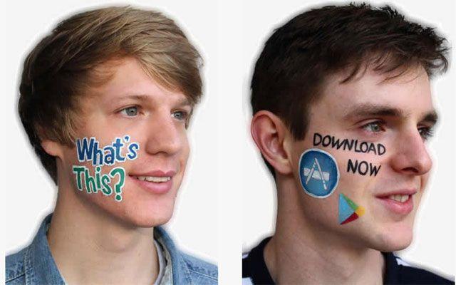 serwisy randkowe dla obcokrajowców w Niemczech