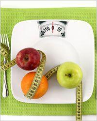 Cardapio Diät Gewichtsverlust