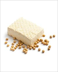 tofu se amestecă pierderea în greutate)