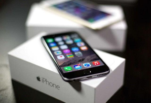 Wie Viel Kostet Das Iphone 6s Und Iphone 6s Plus Jocelynkelley Com
