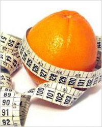 Ernährungswissenschaftler Saudavel Diät