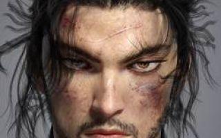 20 pravidel života japonského samuraje, které změní váš názor