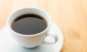 Kawa od Guy Fieri