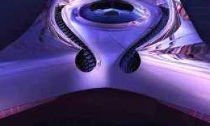 Ein Auto mit einem Atomantrieb: 8 Gramm Thorium pro Million Kilometer