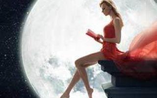 Lunar fitness: jak opracować plan szkolenia w kalendarzu księżycowym?