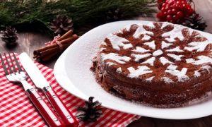 Crăciun și Anul Nou în Finlanda