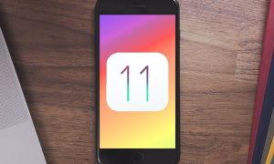 Apple utgitt iOS 11 beta 6 – hva er nytt