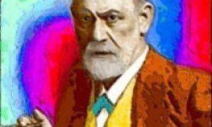 Kurzer Test von Sigmund Freud: Finde heraus, was du nicht über dich selbst weißt