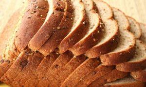 I Minsk ble det innført en teknologi for å forlenge holdbarheten til brød ved bruk av alkohol