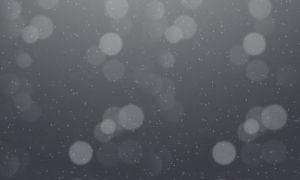 Neujahrsbilder für iPhone und Apple Watch