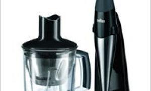 Kuchyňské spotřebiče: dárky pro 8. března