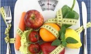 Jak schudnąć o 10 kg