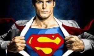 Super-heróis reais: habilidades incríveis das pessoas mais incomuns do mundo