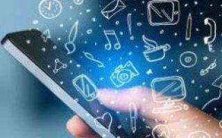 7 enkle måter å øke hastigheten på Internett