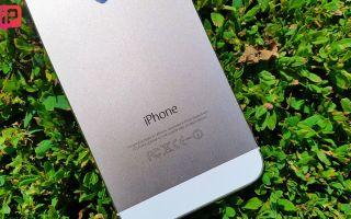 Hvordan fungerer iOS 11.2 på iPhone 5 og iPhone 6? En merkelig situasjon