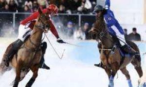10 najpopularniejszych nieolimpijskich sportów zimowych
