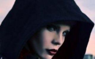 13 znaków, że jesteś czarownicą