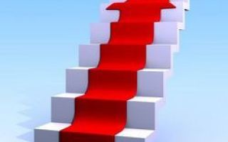 7 zákonů úspěchu