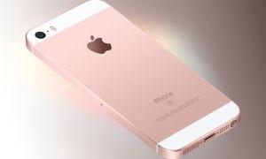 Den store rabatt på iPhone SE utvidet i ytterligere tre dager