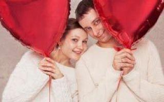Jaký milostný vztah bude ideální pro znamení zvěrokruhu?