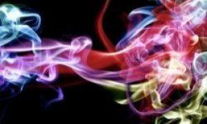 De 8 mest kjente hallucinogenene