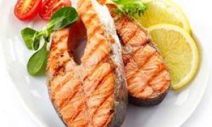 Top 9 najbardziej przydatnych ryb dla zdrowia