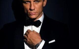 12 semne ale unui bărbat alfa de sex masculin, în fața căruia este dificil să se reziste