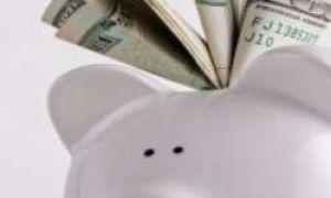 11 rzeczy, których nie można zaoszczędzić