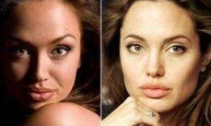 20 par celebrytów, które wyglądają jak dwie krople wody: ZDJĘCIA