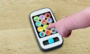 Jak sprawić, by smartfon stał się jeszcze mądrzejszy: świetne darmowe i płatne sposoby